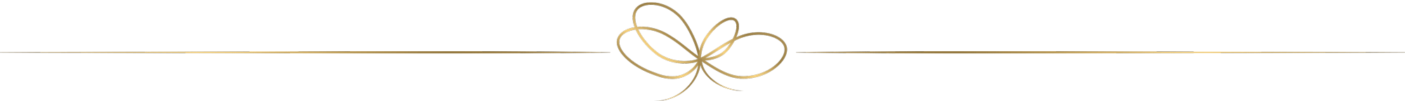 gold-transparent-divider-3