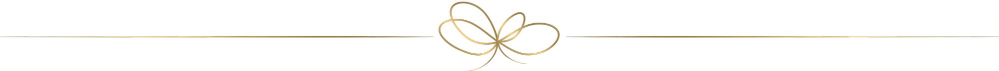 gold-transparent-divider-3